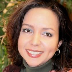 Yaisha Vargas