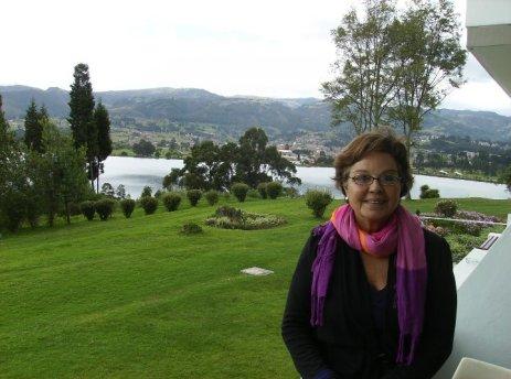 Laura Candelas2